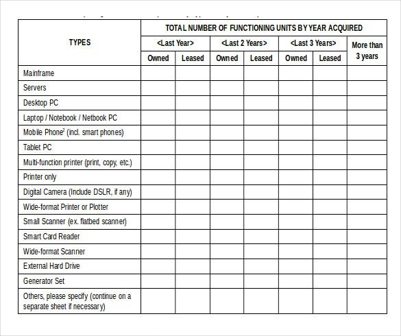 Inventory Worksheet Templates 11 Free Printable Xlsx Docs Pdf Worksheet Template Lesson Plan Template Free Excel Templates