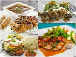 #Freshmenu #Offers: Signup and get #Rs100 Cashback this offer only for #Newusers.