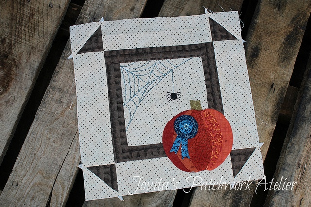Pin On Quilts And Quilting