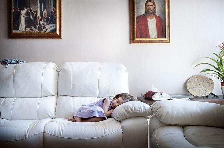 Mormoni d'Italia