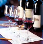 Organic Wine | 10 Of The Best Organic Wines Without Sulfites