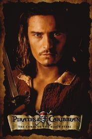 the curse of the black pearl full movie free download