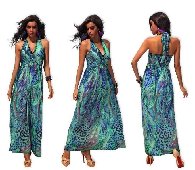 Candice Maxi Dress-Maxi dresses, wholesale maxi dresses, summer ...