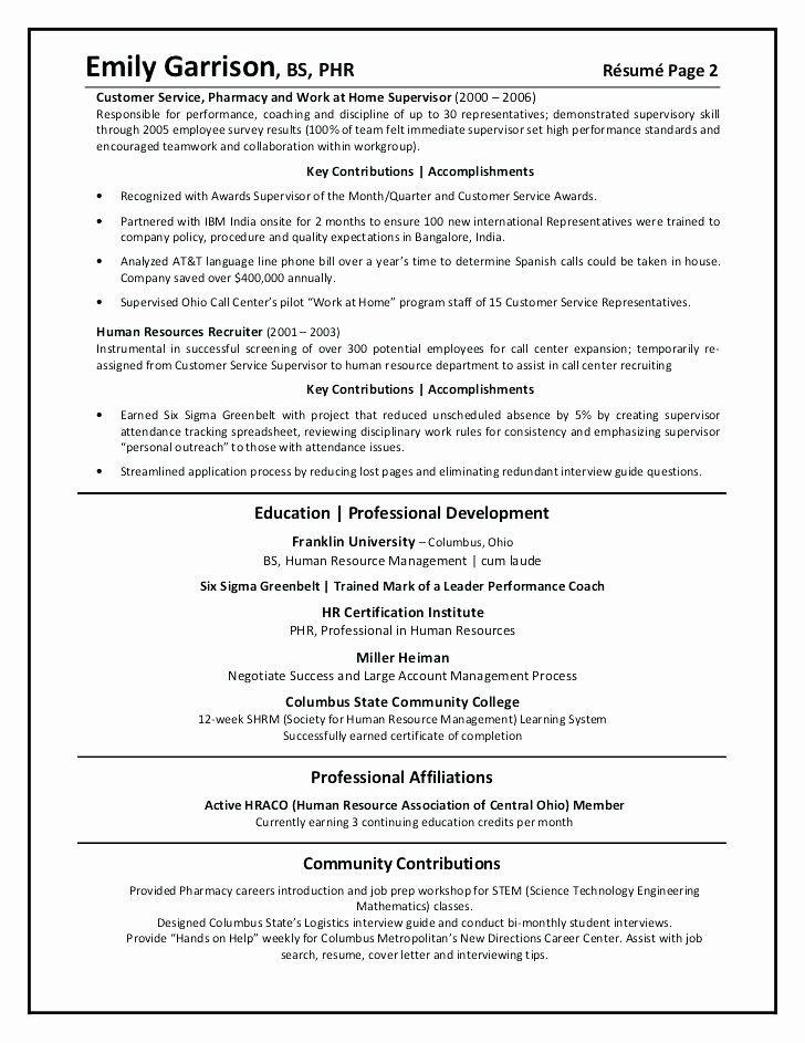 Customer Relationship Manager Resume Elegant 19 Customer Relationship Manager Resume Job Resume Samples Manager Resume Relationship Management