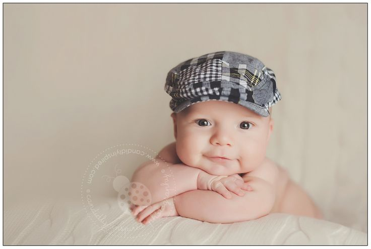 3 month pictures ideas | MONTH BABY GIRL PICTURE IDEAS image galleries - imageKB.com