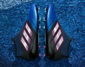 Football Boots - Nike, adidas & New Balance Football Boots - Lovell Soccer