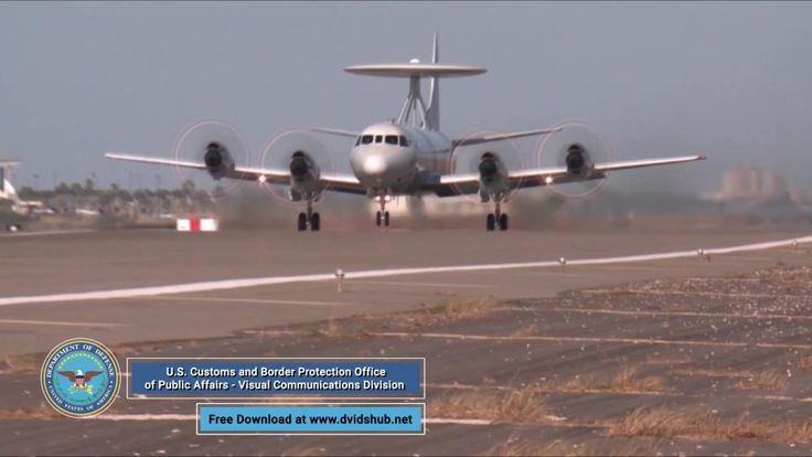 A highlight of video products uploaded to DVIDS.  LINK TO ALL VIDEOS FEATURED https://www.dvidshub.net/tags/video/dvids-videos-of-the-day-031617  LINKS TO ALL FEATURED MILITARY UNITS   325th FIGHTER WING PUBLIC AFFAIRS https://www.dvidshub.net/unit/325FWPA  NAVY MEDIA CONTENT SERVICES https://www.dvidshub.net/unit/NVNS  MARINE CORPS RECRUIT DEPOT, PARRIS ISLAND https://www.dvidshub.net/unit/MCRD-PI  U.S. CUST...