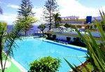 Resultados de búsqueda Vuelo+Hotel - Atrapalo.com