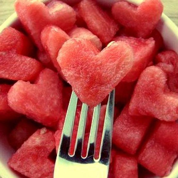 Eat, Wrestle, Love #WWE