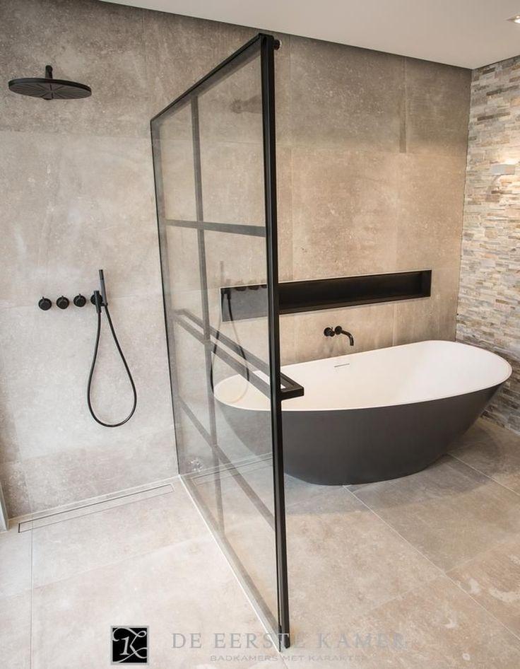 25 beste idee n over bos kamer op pinterest bos slaapkamer bos decor en bos thema slaapkamers - Kamer van rustieke chic badkamer ...