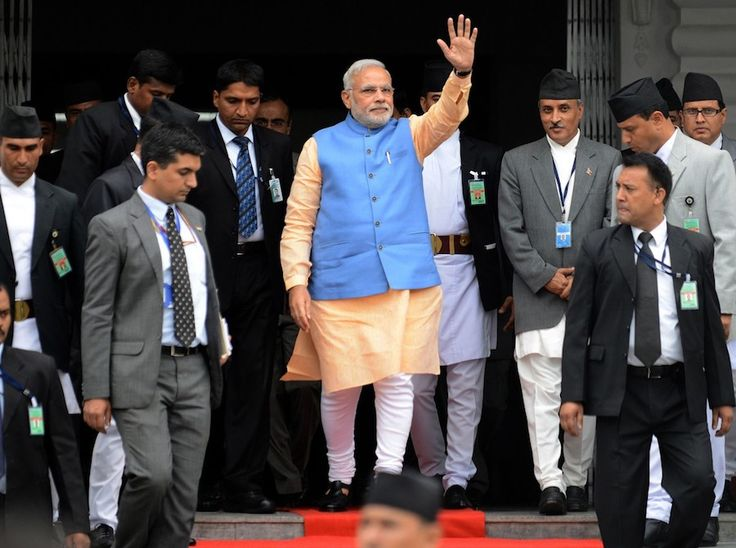 The United States is expected to approve India's purchase of a naval variant of the Predator drone, a source familiar with the situation said, as Prime Minister Narendra Modi tries to revitalise relations with Washington when he meets President Donald Trump for the first time.