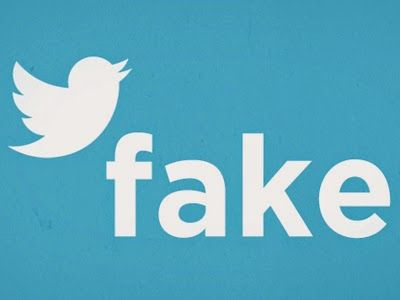 Mengapa Follower Twitter Palsu Tidak Baik untuk Bisnis? >> http://goo.gl/8NdkJZ #twitter #follower