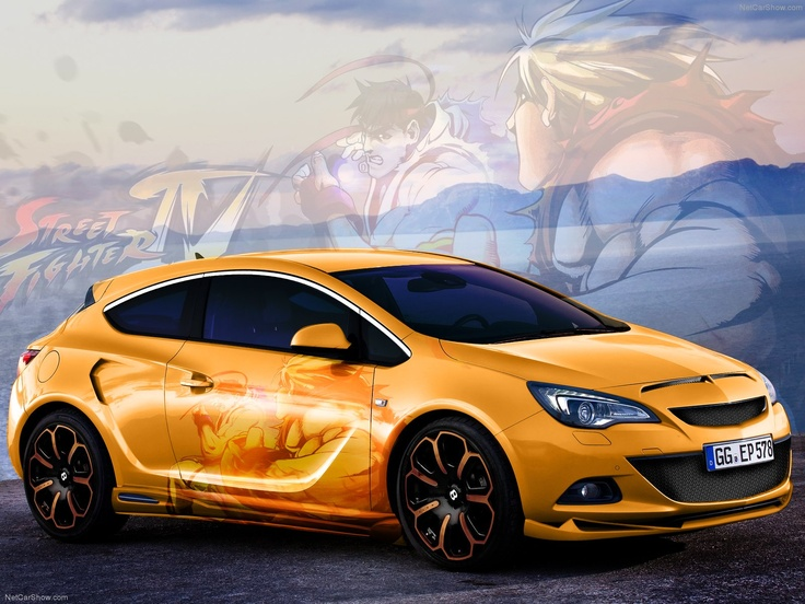 319 best images about opc vxr on pinterest cars opel. Black Bedroom Furniture Sets. Home Design Ideas