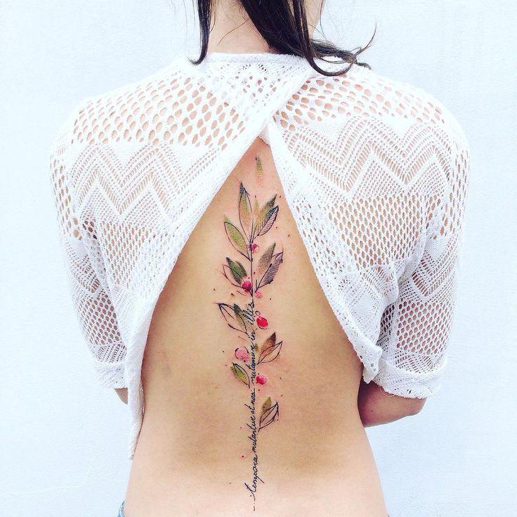 tattoo by Pis saro https://www.instagram.com/pissaro_tattoo/ https://www.facebook.com/sarbonapis