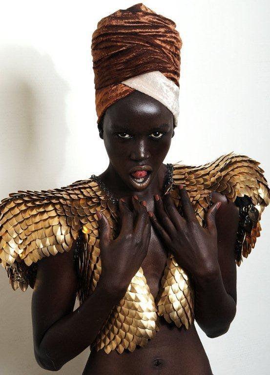 268 best Black Beauty images on Pinterest Beautiful, Black - hauser weltberuhmter popstars