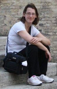 Lees hier het verhaal van Angelina http://stichtingb12tekort.nl/patientenverhalen/verhaal-van-angelina/