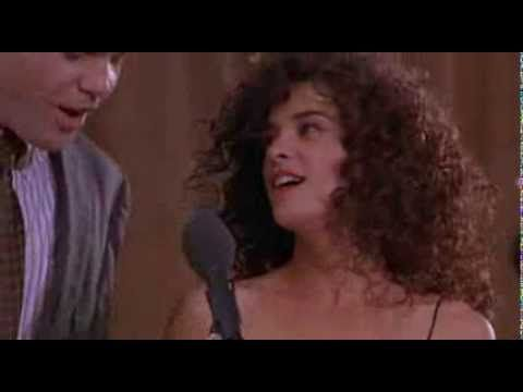 I Say a Little Prayer Annabella Sciorra Vincent D'Onofrio Matt Dillon Mary-Louise Parker - YouTube