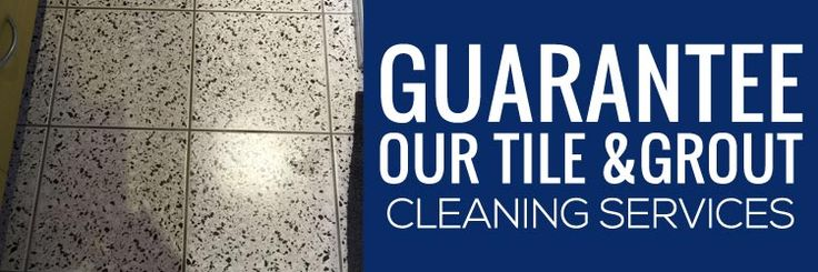 Each #CleanMasterSydney service team members undergoes a wide training process and is skilled to help you understand the best way to care for your Tile and #GroutCleaning once work has been completed.