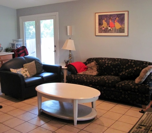 Home Staging Austin 51 Best Iahsp Staging Association Images On Pinterest