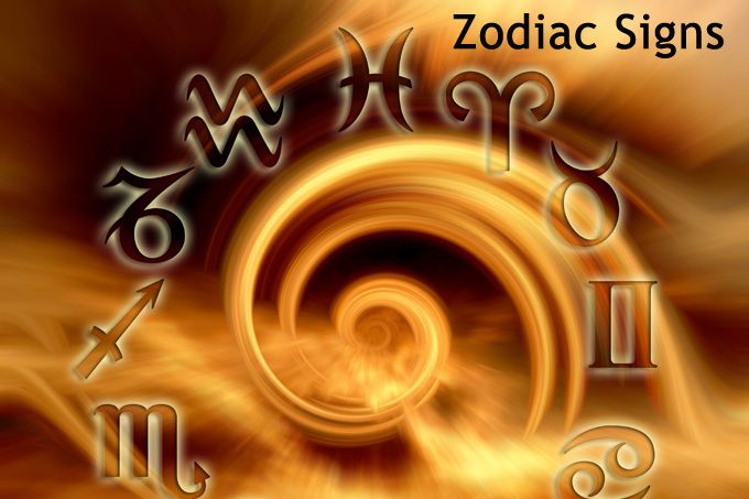 Zodiac signs and meanings, zodiac dates, astrology meaning