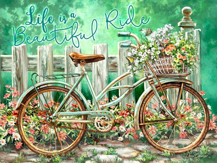 Les 126 Meilleures Images Du Tableau Bikes Wallpaper Sur: Les 70 Meilleures Images Du Tableau Vélo Fleuri Sur