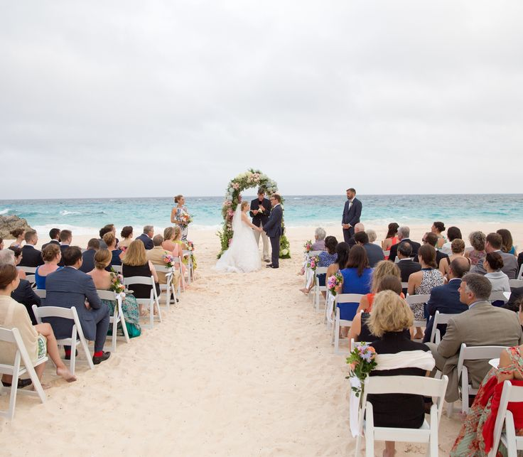 16 Best Images About Weddings By The Water On Pinterest