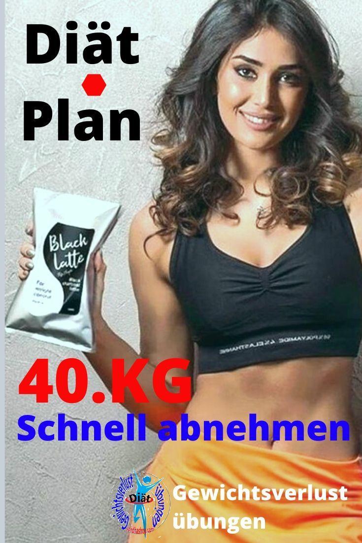 Gewichtsverlust Übungen für weibliche Anfänger und
