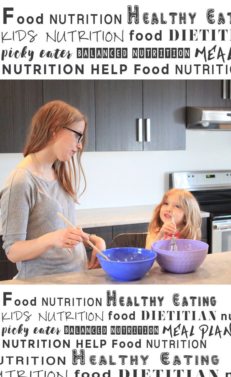 Winnipeg Registered Dietitian Nutritionist Madelaine Morrish -Family nutrition & feeding expert. Book an appointment with our nutrition coach!