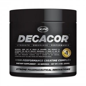 Best Creatine Supplement With Most Effective Results
