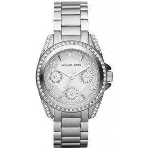 Dámské hodinky Michael Kors MK5612