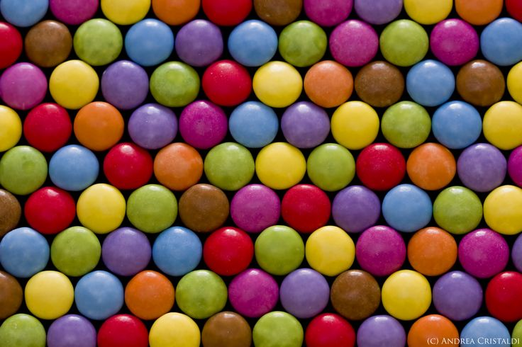 smarties - Google Search