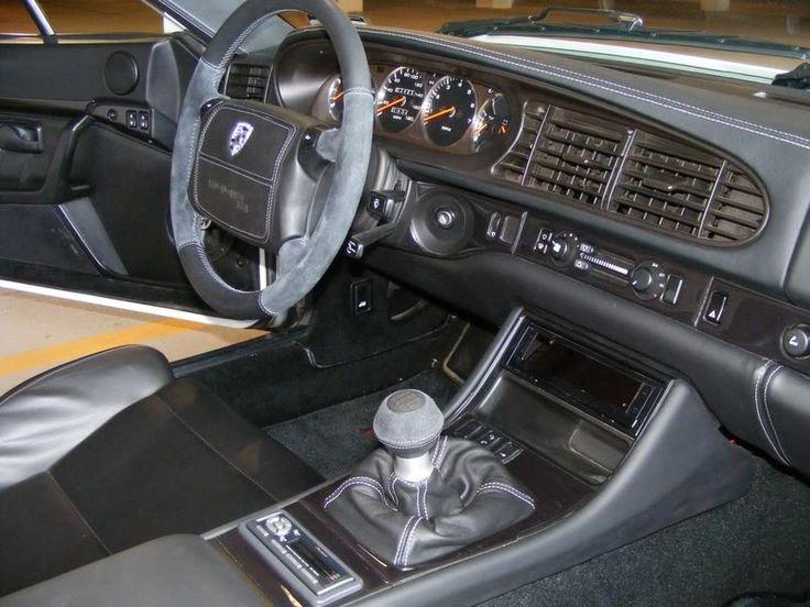 944 porsche interior momo google search porsche 968 for Porsche 944 interieur