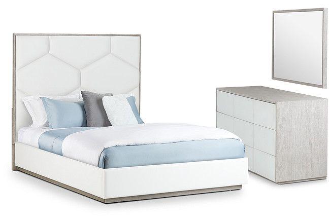 City Mattress Boca Raton, Craigslist Atlanta Queen Bed Frame