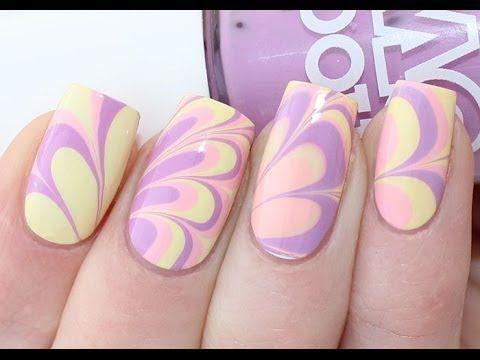 126 Best Nail Art Images On Pinterest Nail Art Fingernail Designs