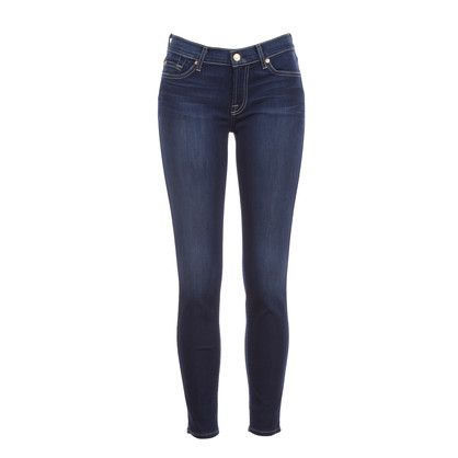 7 for all mankind the vix short inseam ankle skinny jean  http://www.evesapple.com/all-new-arrivals/1/7-for-all-mankind/the-vix-short-inseam-ankle-skinny-jean-/product.html#.UdyDmm1i3zs