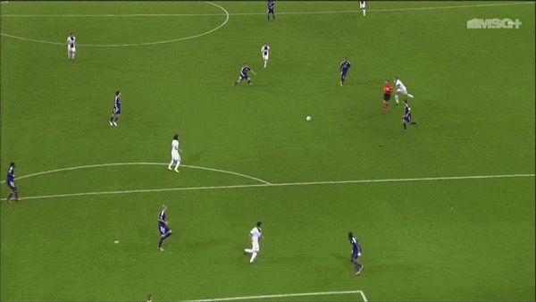 cool soccer gifs - Google Search