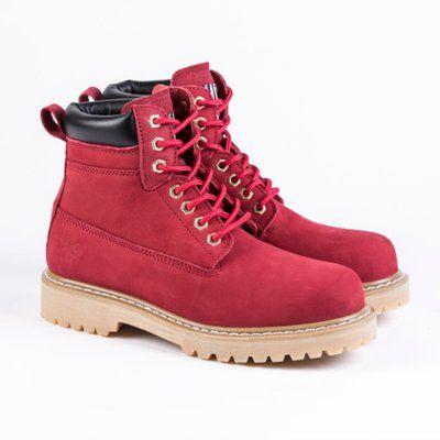 @SafetyFootwear_ Work Safety Footwear