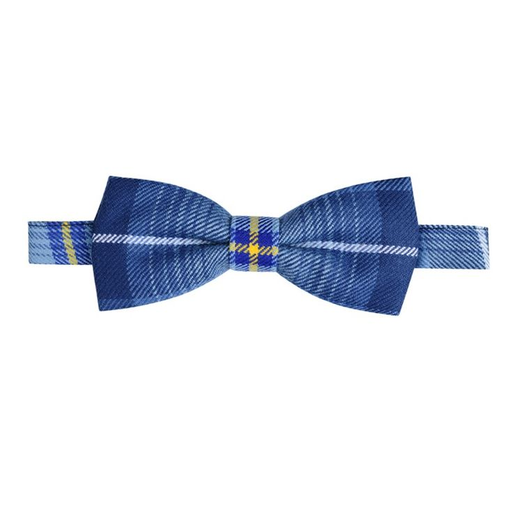 The 2014 Ryder Cup Collection Bow Tie