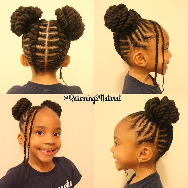 names of natural hair styles 599 best cornrows images on kid 5506 | cd7e1471febd698158982dbaf3600180 names book