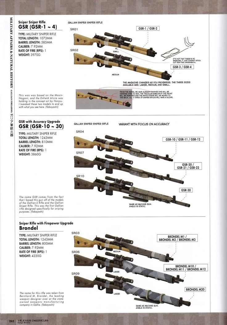 the history and future of rifles in warfare The long guns: history of us military rifles  rifle due to its use by a mississippi rifle regiment during the mexican war between 1846 and 1848 the regiment was commanded by future confederate .