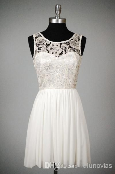 17 Best ideas about 5th Grade Graduation Dresses on Pinterest ...