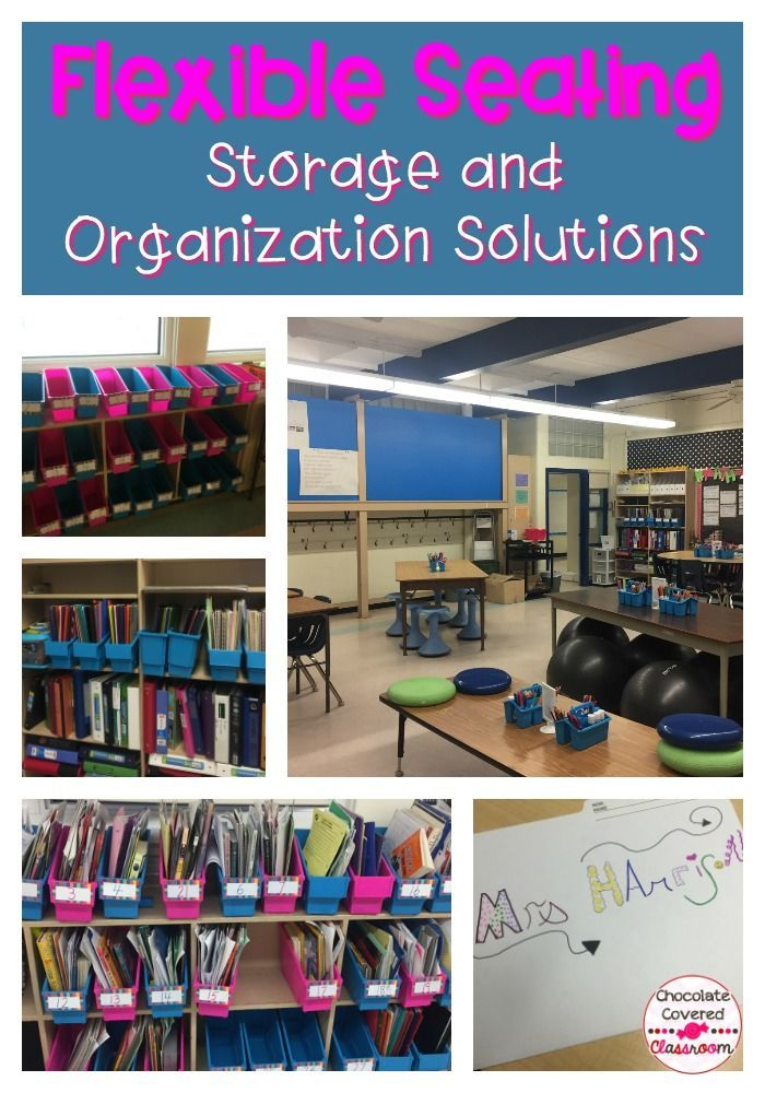 Classroom Design Solutions ~ Best alternative classroom seating images on pinterest