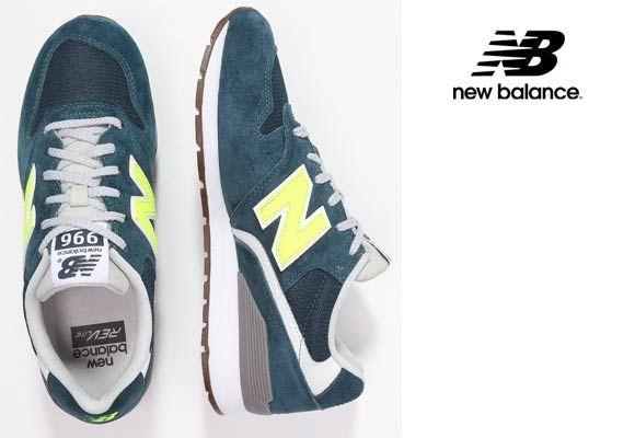 New-Balance-MRL996---Zapatillas---boston-green