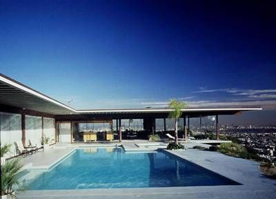 Iconic Architects the 181 best images about iconic architects on pinterest