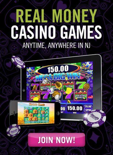 bester online casino bonus