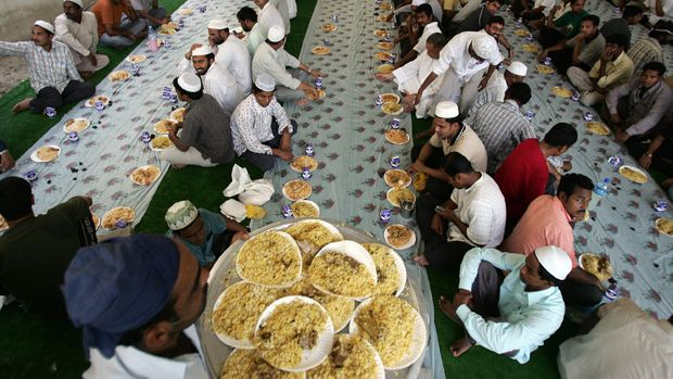 #fasting #primal Ramadan 2016: start date and tips for fasting  Are there any tips for fasting during Ramadan? The NHS has a section on its website full of tips for staying healthy during Ramadan. http://www.theweek.co.uk/54029/ramadan-2016-start-date-and-tips-for-fasting