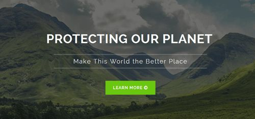 View the demo of Avartan slider for Environment Slider. Create a slideshow full of images of different animals, trees and forests. It's very attractive, easy and responsive slider plugin. #Avartan #EnvironmentSlider #WordPressPlugin