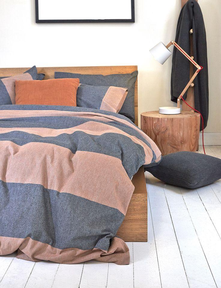 Mejores 96 imágenes de Bedroom en Pinterest | Ideas para dormitorios ...