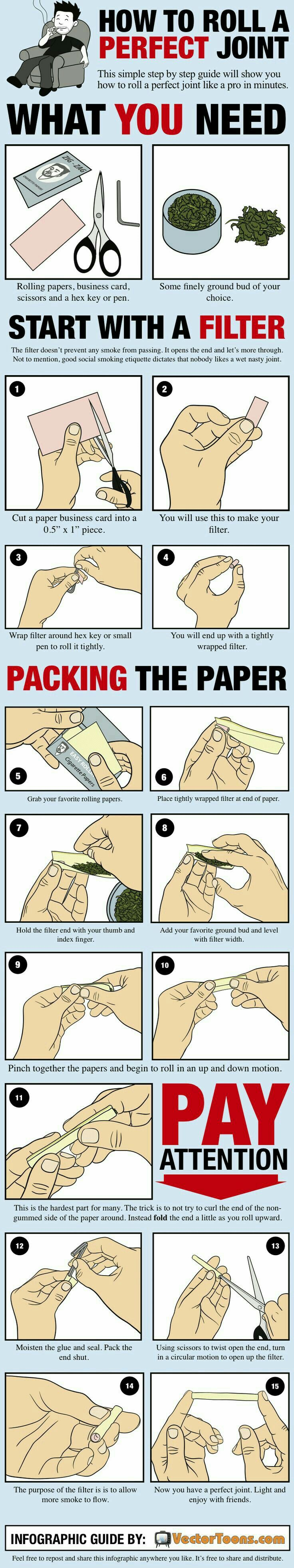 HOW TO ROLL THE PERFECT SPLIFF. https://twitter.com/CANNABISBLUE https://teespring.com/stores/cannabis-life-2 http://www.ilovegrowingmarijuana.com/2197.html CHECK OUT MY OTHER STUFF TOO!!!