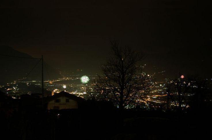 Capodanno a Bolzano http://www.ideepercapodanno.it